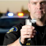 DUI Utica Lawyer: When Will You Need Their Services?