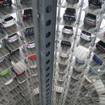 Never Lose Track Of Your Company Vehicles: A Beginners Guide