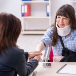 When Do You Need A Personal Injury Lawyer?