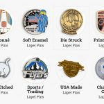 Why You Should Incorporate Custom Lapel Pins In Your Business