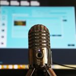 Top 10 Ecommerce Podcasts to Listen for Startups