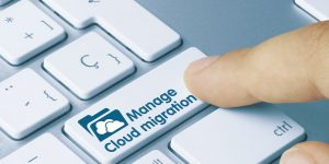 What You Need To Know About Peoplesoft To Cloud Migration