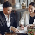 How Does a Personal Loan Work?