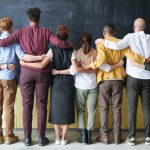 Tips To Help Reduce Your Staff Turnover In Business