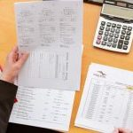 Bankruptcy Options for Startups and Sole Proprietors
