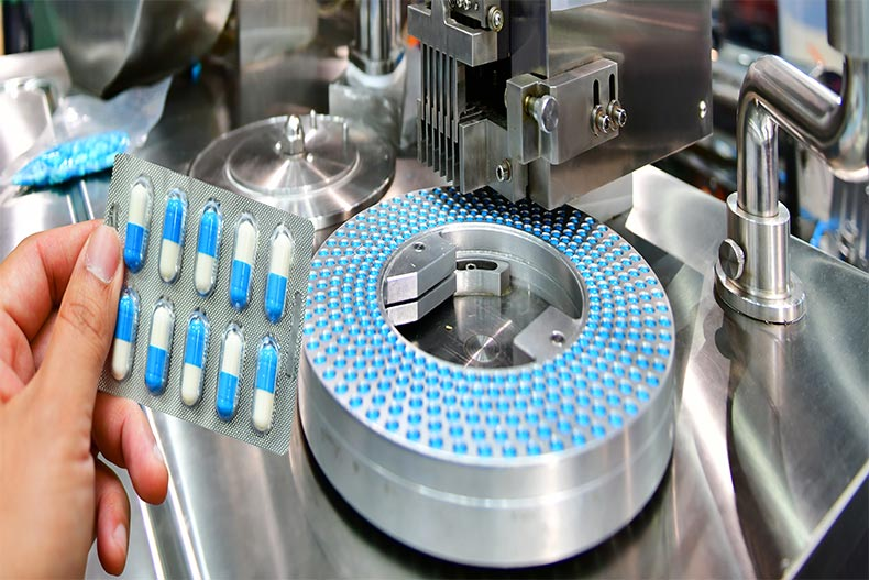Common Compliance Issues In The Pharmaceutical Industry