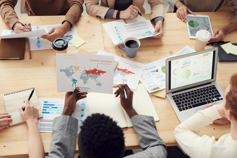 Running an International Business? The Advice You Need To Hear