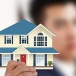 How to Start and Grow a Real Estate Business