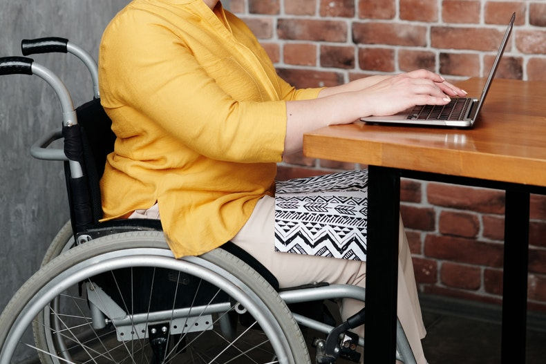 Are Profits Possible By Hiring People With Disabilities?