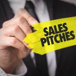 5 Best Sales Practices For Small Business