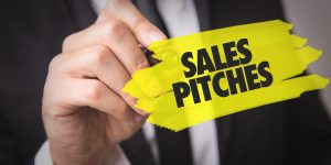 Best Sales Practices For Small Business