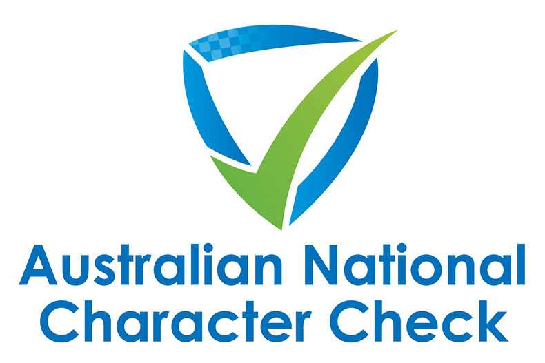 Police Clearance Requirements for Persons Seeking Aged Care Work in Australia