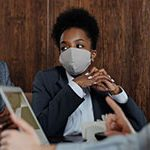 17 Ways to Invest in Your Business During the Pandemic – How to Make Your Enterprise Stronger
