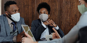 17 Ways to Invest in Your Business During the Pandemic - How to Make Your Enterprise Stronger