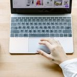 4 Tips on Finding a Web Designer (and where to look)