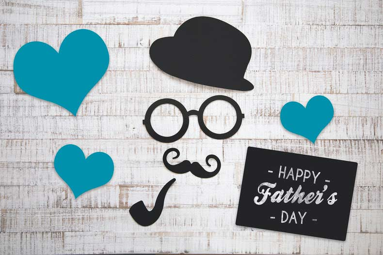 Thoughtful Father's Day Gifts for Unique Dads