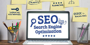 Top 4 Must-Know Tips When Seeking the Services of A SEO Professional Revealed!