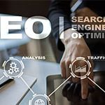 3 Tips for an Effective Local SEO Strategy