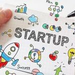 How To Do An Attractive Presentation Of Your StartUp Plan In Your Essay