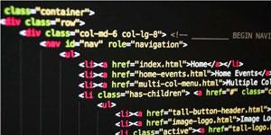 Web Scraping Do's & Don'ts