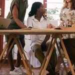 6 Tips For Effectively Managing Part-Time Workers