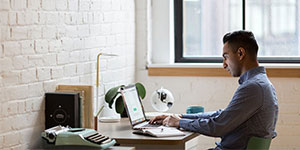 Great Tips for People Working From Home