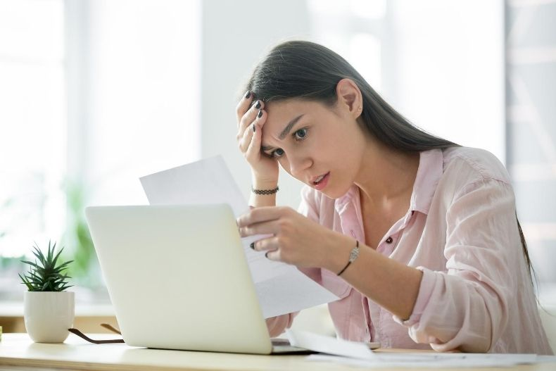 5 Debt Resolution Plans to Follow When Going Out of Business