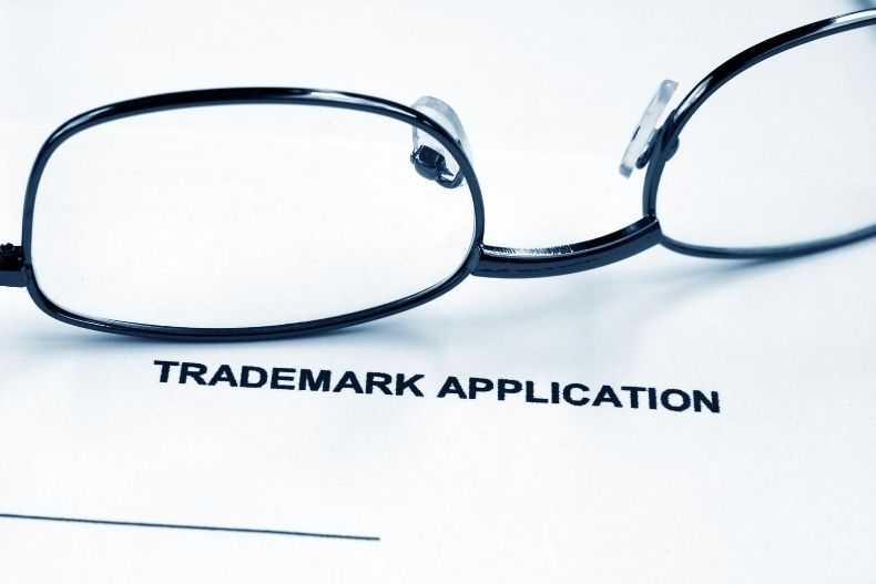 How to Register and Monitor a Trademark in Singapore