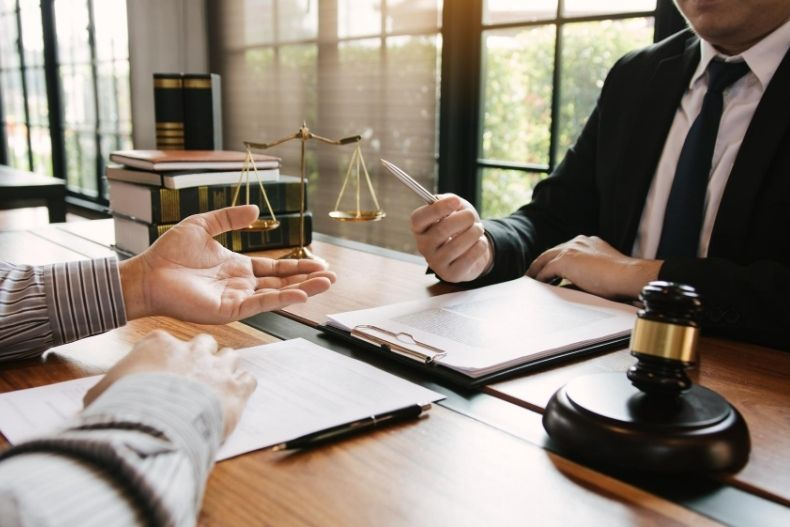 Mistakes to Avoid If an Employee Sues Your Company