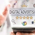 Why SMB Digital Marketing in 2020