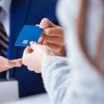 3 Reasons Why PCI DSS Is Important For Business