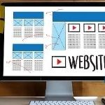 Your Guide To Creating A Great Website in 2020