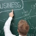 Keys of Starting a Successful Business Online Business