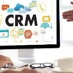 Top Signs Your Business Needs a CRM System