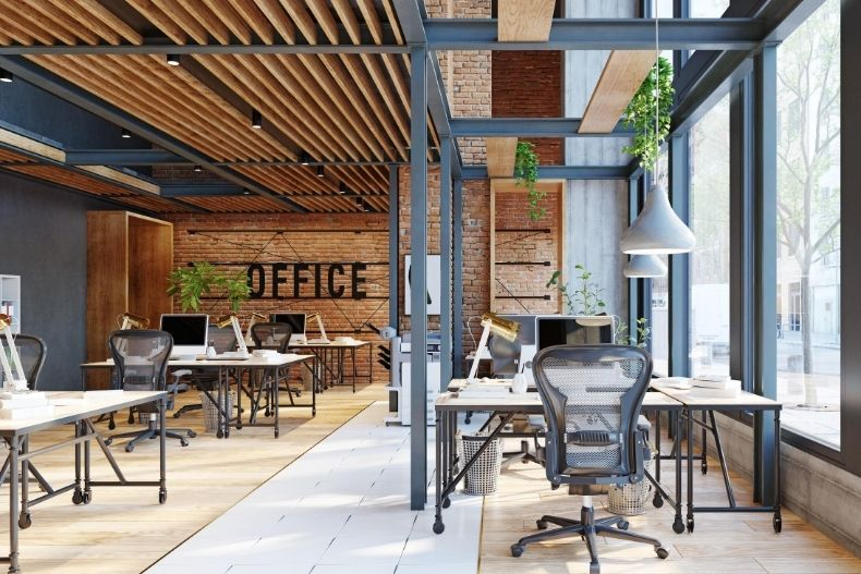 Top 4 Common Myths About Virtual Office Spaces!
