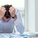 How to Avoid Entrepreneurial Burnout During a Pandemic
