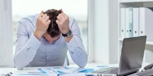 Financial Stress, Its Sources, And What To Do About It