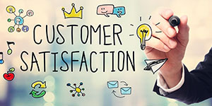 Key Ways To Improve Call Center Operations For Better Customer Satisfaction