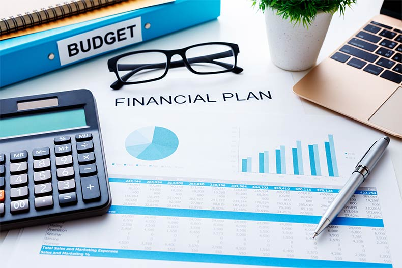 What is the First Step in Financial Planning