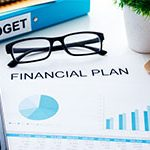 What Is The First Step In Financial Planning?