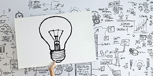 Unique Business Ideas and Startup Opportunities for Students