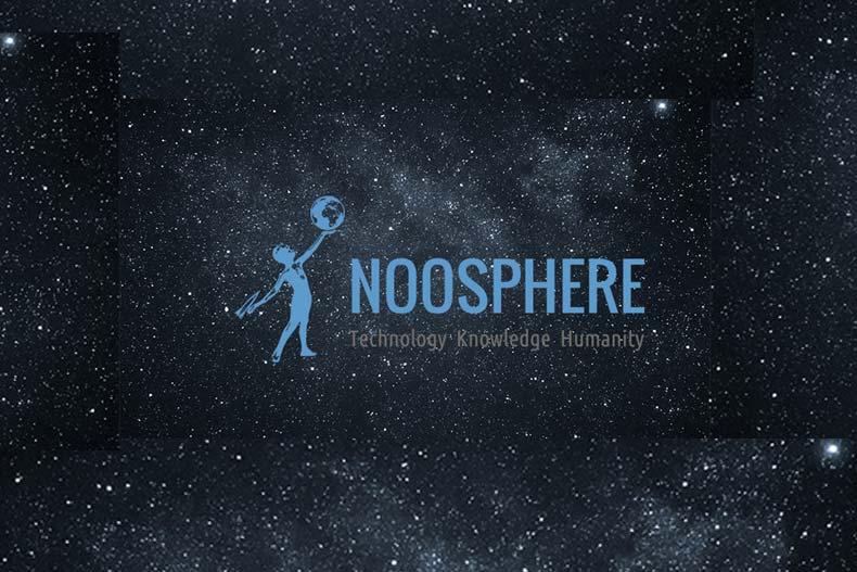 Noosphere Eyes Satellite Manufacturing Sector