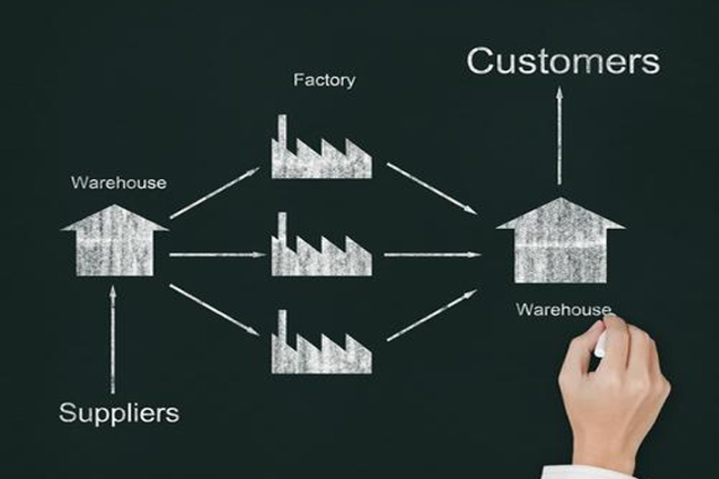 How to Adapt Your Warehouse with Sudden Changes in the Supply Chain