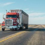 What To Do After Truck Accidents: 5 Must-Not-Do Things