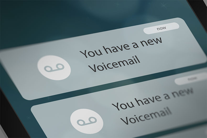 When To Use Ringless Voicemail In Your Marketing Efforts
