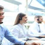 Things to Consider When Outsourcing Customer Support