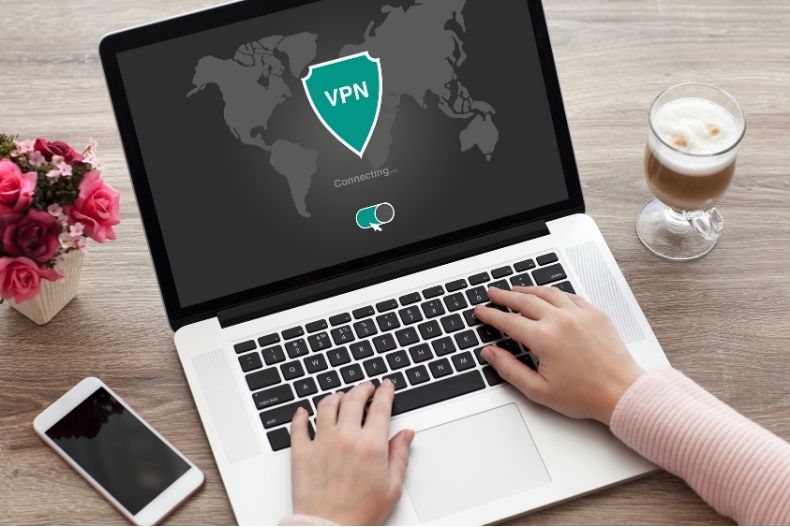 What is a VPN and When it Might Be Handy
