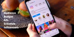 Tips on How to Cost-effective Use Your Budget While Marketing on Instagram