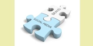 Spreading the Word About Your Brand on Social Media