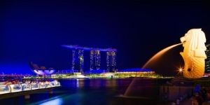 What You Need to Know About Trading in Singapore